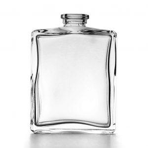 Fragrance Glass Bottles